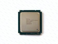 Intel Xeon E5-2695 v2 12-Core 2.4GHz SR1BA Ivy Bridge-EP Processor - Grade A