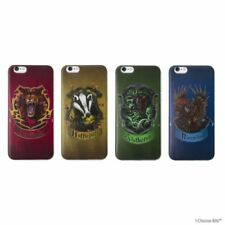 Harry Potter Cases, Covers and Skins for Apple Apple iPhone 6s