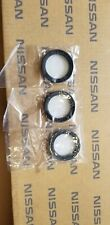 New Oem Nissan Rb25 Rb26dett Rb26 Cam And Front Main Seals