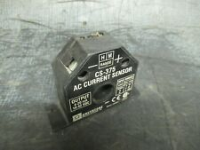GREYSTONE AC CURRENT SENSOR CS-375 4-20 MA 10-42 VDC **WARRANTY**