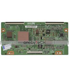 New AUO T400HW01 V4 CTRL BD 40T02-C02 TV  T-Con Logic Board