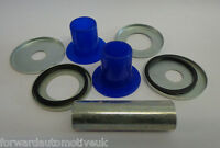 514370 TRIUMPH REAR TRUNNION KIT REPAIR KIT