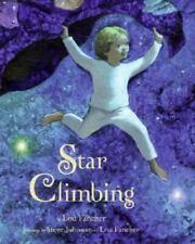 Star Climbing by Fancher, Lou