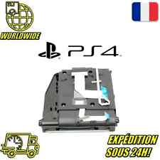 PS4 PRO Lecteur Blu Ray Drive CUH 72XX KEM-496 KES 496A