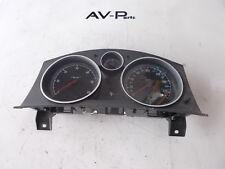 RIDEX Sensor Abgastemperatur OPEL ZAFIRA B A05 ASTRA H Caravan L35 ASTRA H L48