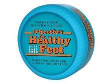 Gorilla 8044001 O'Keefes Healthy Feet 96-Gram Foot Cream