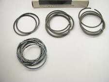 Perfect Circle 51106 Piston Ring Set STANDARD - 1975-1984 GM GMC 231 V6 350 V8