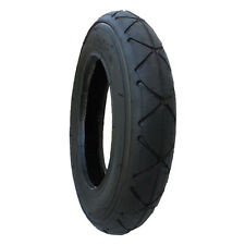 Brand New Tyre to fit the Mountain Breeze 10 inch Tyre  - POSTED FREE 1ST CLASS