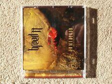 Breed 77 - In My Blood (En Mi Sangre, 2006)