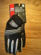 Bell Scorch 850 Cycling Gloves Mens S/M