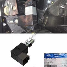 OEM 93810-3K000 Brake Light Lamp o Control Switch 4Pin FOR HYUNDAI KIA