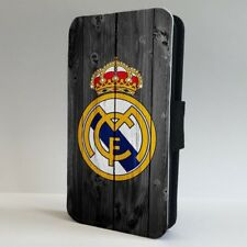 Real Madrid Ronaldo Bale Ramos FLIP PHONE CASE COVER for IPHONE SAMSUNG