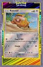 🌈Ratentif Reverse-SL2:Gardiens Ascendants-107/145-Carte Pokemon Neuve Française