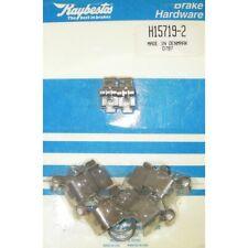 Raybestos H15719-2 Disc Brake Hardware Kit