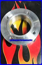 NEW Billet Bearing Cap fits Jacuzzi YJ , Energizers XLerator some OMC Jet Drives