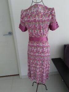 MARCS summer Dress,