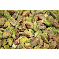 Raw Shelled PIstachio (Meats)- 1 lb bag Extra 5% buy $100+