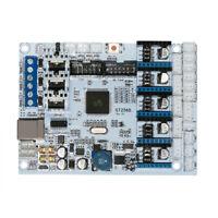 Geeetech GT2560 3D printer controller board ATmega2560 RAMPS1.4 Ultimaker Prusa