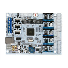 Geeetech GT2560 3D printer controller board ATmega2560 RAMPS1.4 Ultimaker Prusa