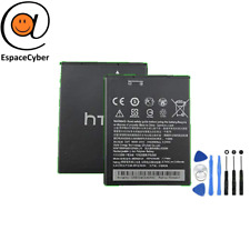 Batterie HTC Desire 620 - BOPE6100 B0PE6100 - 2100 MAH