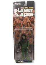 Medicom - Planet of The Apes - Lucius Ultra Detail Action Figure