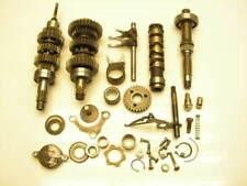 #1070 Kawasaki KZ750 KZ 750 H Transmission & Misc. Gears
