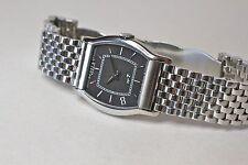Bedat No. 7 Lady's Watch  Authentic Bedat & Co / mint condition