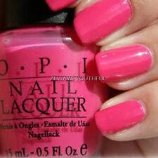 OPI NAIL POLISH That's Hot Pink B68