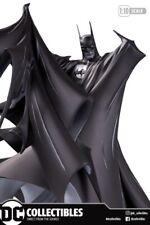 🦇 BATMAN BLACK & WHITE TODD MCFARLANE Ver 2 Deluxe Statue Ltd 5000 PRE-ORDER❗️