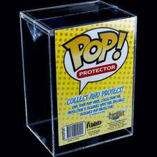 Pop Action Figure Accessories