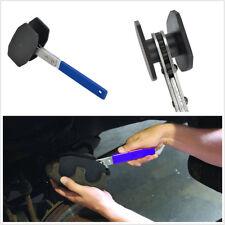 Portable Car Truck Ratchet Brake Piston Caliper Stainless Steel Press Tool 360°