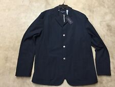 NEW mens tommy hilfiger sport coat jacket utility blazer...