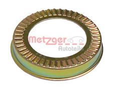 Sensorring, ABS für Bremsanlage Hinterachse METZGER 0900267