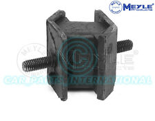 Meyle Rear Right Auto/Manual Gearbox Transmission Mount 300 247 0101