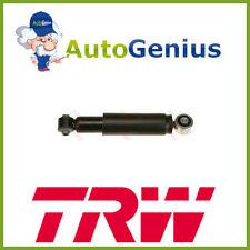 Coppia Ammortizzatori Posteriori FIAT PANDA 1.4 Natural Power 10> TRW JHT418T