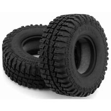 "RC4WD Dick Cepek 1.9"" Mud Country Scale Crawler Trail Truck Tires Z-T0034"