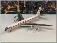 1/400 Aeroclassics ACCCCEB Lan Chile Boeing B 707-385C CC-CEB