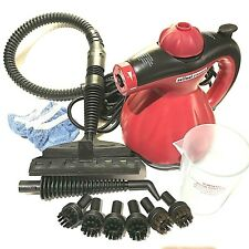Steam Cleaners For Sale Ebay