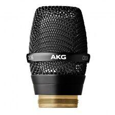 AKG - C636 WL1