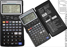 Casio Fx-5800P Scientific Calculator Kgear Korea