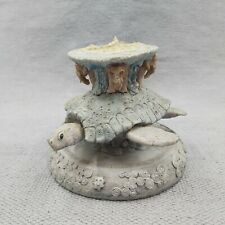 More details for terry pratchett discworld clarecraft great a'tuin dw15 rare
