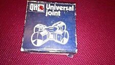 Propshaft Universal Joint for RELIANT FORD - QH 15002 nos