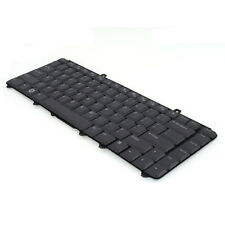 New Keyboard for Dell Inspiron 1540 1545 Series Black US Layout Fluid Good