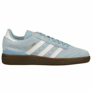 adidas Busenitz Lace Up  Mens  Sneakers Shoes Casual