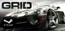 GRID*STEAM*KEY*PC*GAME*DOWNLOAD*FAST*DELIVERY!!