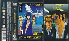 O-Zone DiscO-Zone 2004 Ukraine Licensed Cassette NM