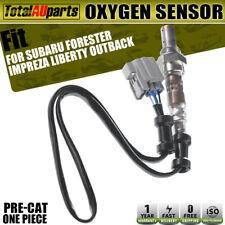 Pre-cat O2 Oxygen Sensor for Subaru Forester GT S11 Impreza Liberty Outback STi