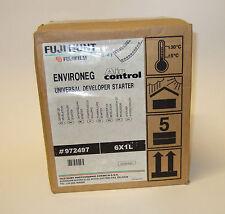 FUJI HUNT C-41 Environeg Universal Developer Starter (6x1L conc), Cat-Nr. 972497