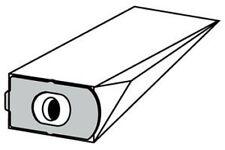 10 pz Sacco Sacchetti Filtro Ecologici Aspirapolvere Rowenta Rh Elettrodelta G19