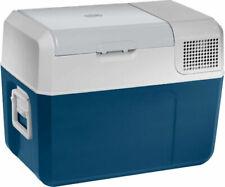 Mobicool MCF40 38L Frigo Portatile a Compressione - Blu